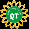 logo-quoctrung-ico